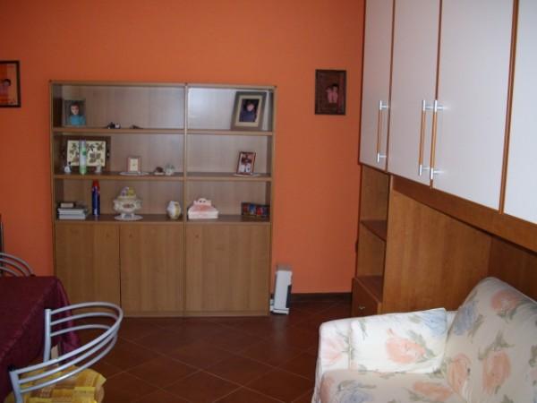 Appartamento in vendita a Nettuno, Poligono, 52 mq - Foto 16