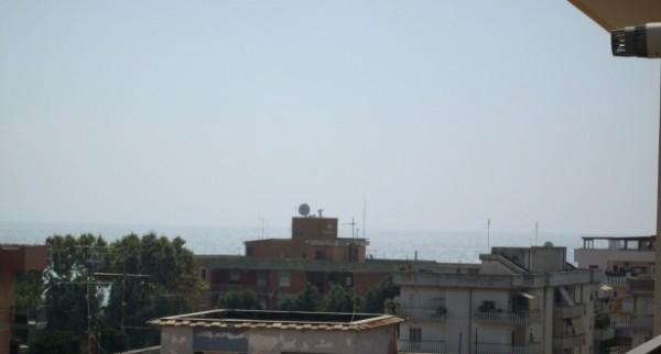 Appartamento in vendita a Nettuno, Poligono, 52 mq - Foto 9