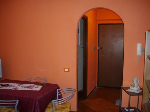 Appartamento in vendita a Nettuno, Poligono, 52 mq - Foto 17