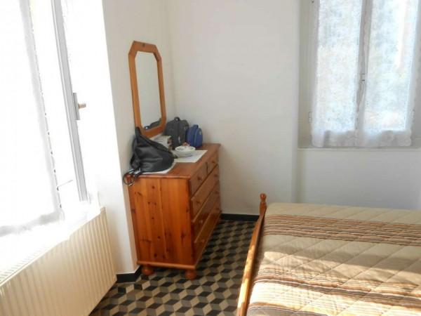 Appartamento in vendita a Torriglia, Arredato, con giardino, 95 mq - Foto 51
