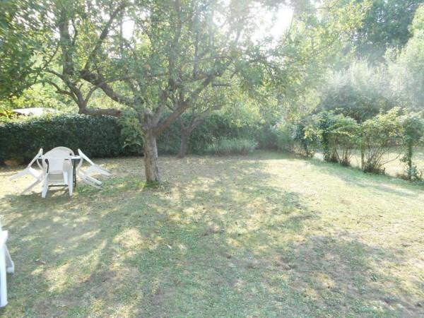 Appartamento in vendita a Torriglia, Arredato, con giardino, 95 mq - Foto 23