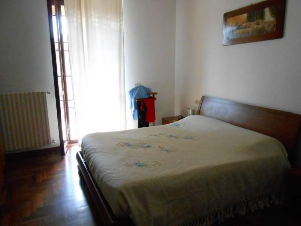 Appartamento in vendita a Monte Cremasco, Residenziale, 107 mq - Foto 10