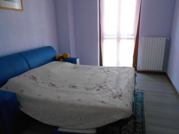 Appartamento in vendita a Monte Cremasco, Residenziale, 107 mq - Foto 7