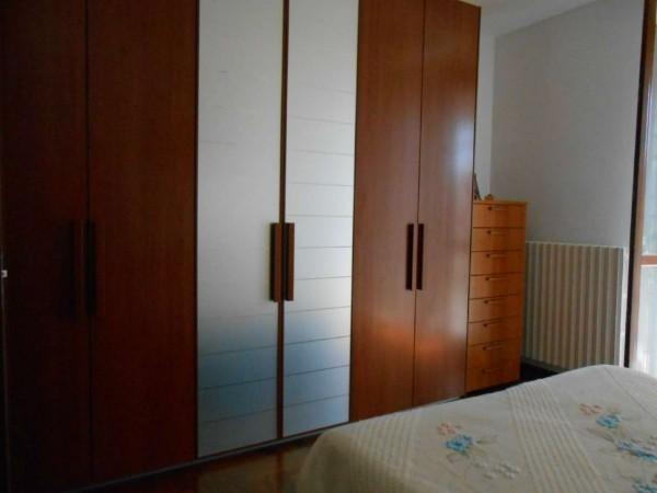Appartamento in vendita a Monte Cremasco, Residenziale, 107 mq - Foto 9