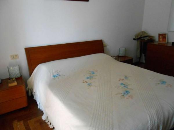 Appartamento in vendita a Monte Cremasco, Residenziale, 107 mq - Foto 33