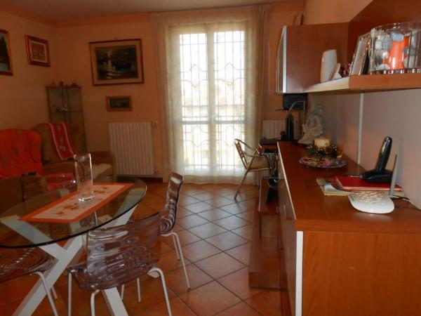 Appartamento in vendita a Monte Cremasco, Residenziale, 107 mq - Foto 23