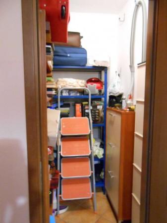 Appartamento in vendita a Monte Cremasco, Residenziale, 107 mq - Foto 29