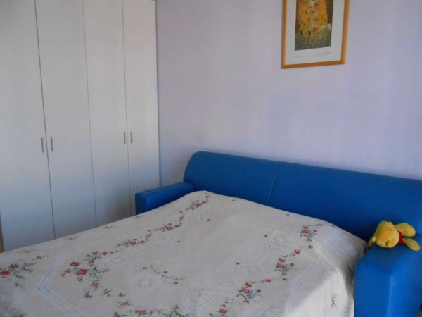 Appartamento in vendita a Monte Cremasco, Residenziale, 107 mq - Foto 6