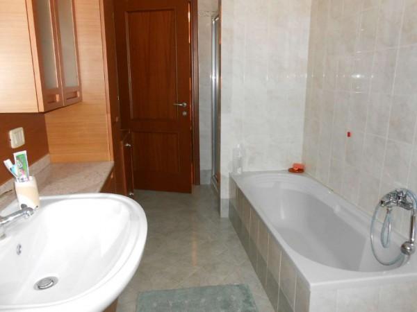 Appartamento in vendita a Monte Cremasco, Residenziale, 107 mq - Foto 27