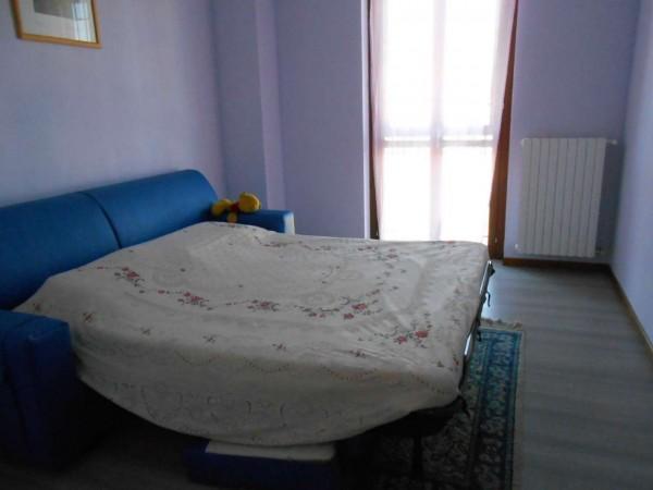 Appartamento in vendita a Monte Cremasco, Residenziale, 107 mq - Foto 31