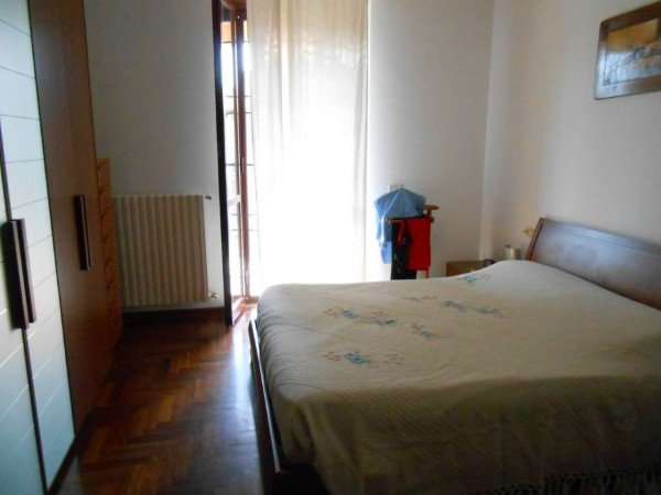 Appartamento in vendita a Monte Cremasco, Residenziale, 107 mq - Foto 11
