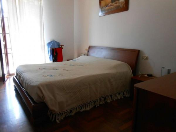 Appartamento in vendita a Monte Cremasco, Residenziale, 107 mq - Foto 32