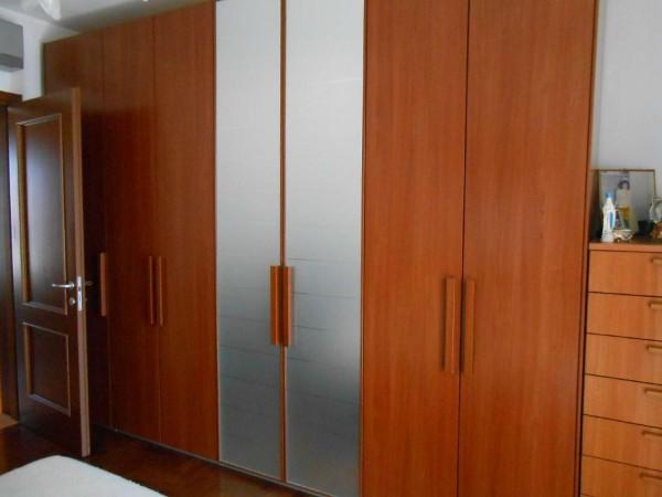 Appartamento in vendita a Monte Cremasco, Residenziale, 107 mq - Foto 8