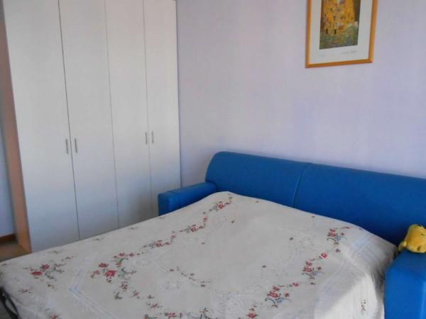 Appartamento in vendita a Monte Cremasco, Residenziale, 107 mq - Foto 4