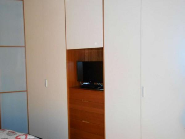 Appartamento in vendita a Monte Cremasco, Residenziale, 97 mq - Foto 30