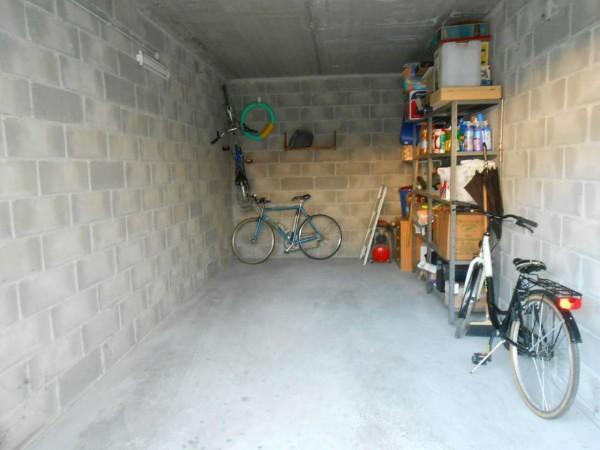 Appartamento in vendita a Monte Cremasco, Residenziale, 97 mq - Foto 19