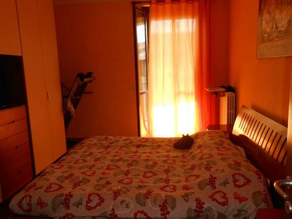 Appartamento in vendita a Monte Cremasco, Residenziale, 97 mq - Foto 32