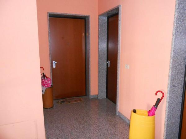 Appartamento in vendita a Monte Cremasco, Residenziale, 97 mq - Foto 12