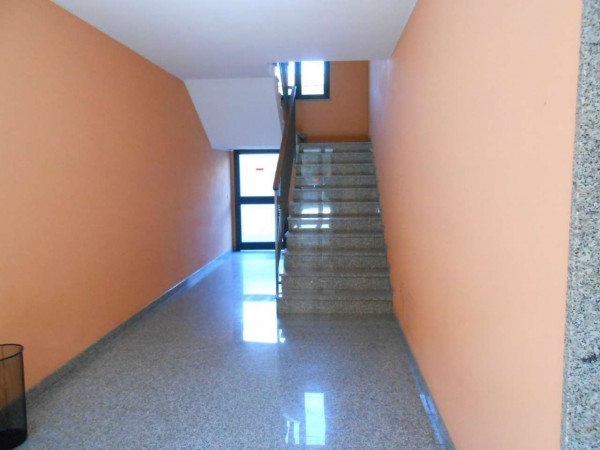 Appartamento in vendita a Monte Cremasco, Residenziale, 97 mq - Foto 16