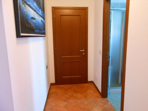 Appartamento in vendita a Monte Cremasco, Residenziale, 97 mq - Foto 37