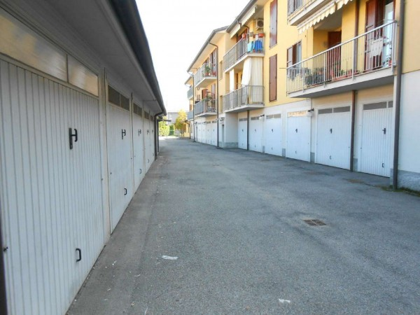 Appartamento in vendita a Monte Cremasco, Residenziale, 97 mq - Foto 18