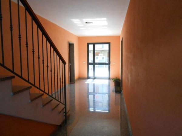 Appartamento in vendita a Monte Cremasco, Residenziale, 97 mq - Foto 17
