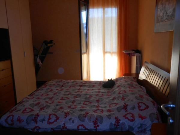 Appartamento in vendita a Monte Cremasco, Residenziale, 97 mq - Foto 33