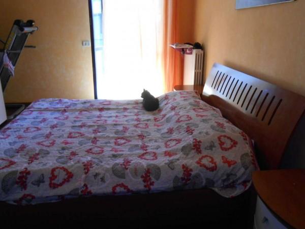 Appartamento in vendita a Monte Cremasco, Residenziale, 97 mq - Foto 35