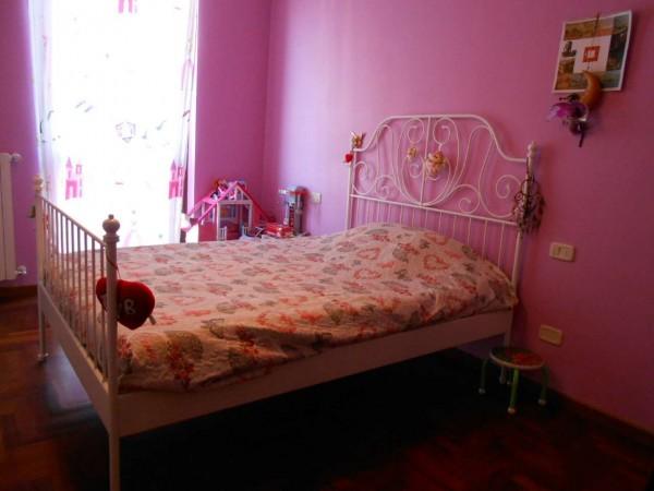 Appartamento in vendita a Monte Cremasco, Residenziale, 97 mq - Foto 29