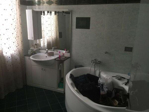Appartamento in vendita a Somma Vesuviana, 120 mq - Foto 5