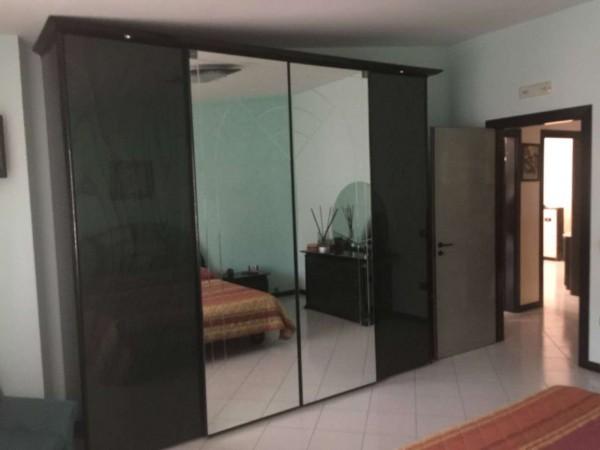 Appartamento in vendita a Somma Vesuviana, 120 mq - Foto 6