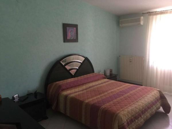 Appartamento in vendita a Somma Vesuviana, 120 mq - Foto 7