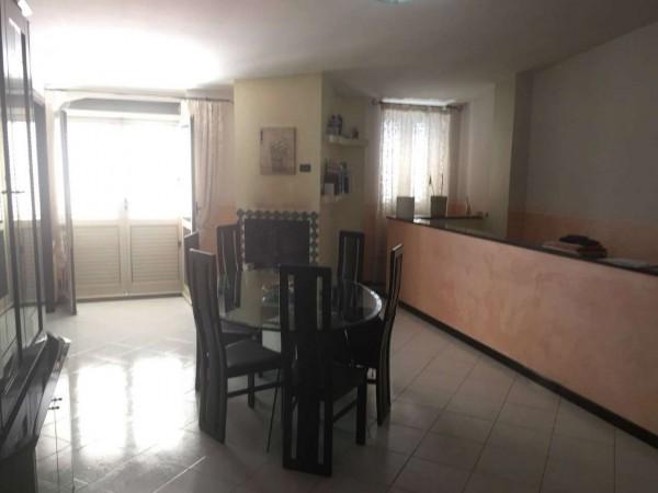 Appartamento in vendita a Somma Vesuviana, 120 mq - Foto 17