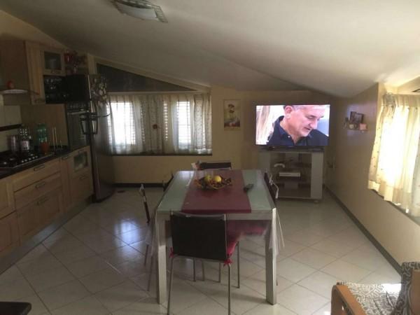 Appartamento in vendita a Somma Vesuviana, 120 mq - Foto 13