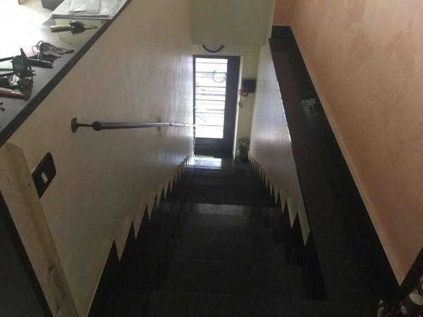 Appartamento in vendita a Somma Vesuviana, 120 mq - Foto 14