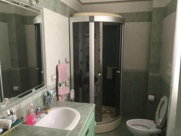 Appartamento in vendita a Somma Vesuviana, 120 mq - Foto 3