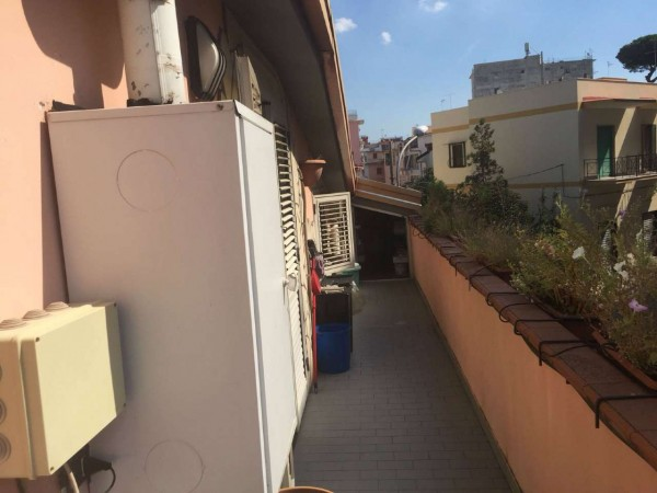 Appartamento in vendita a Somma Vesuviana, 120 mq - Foto 10