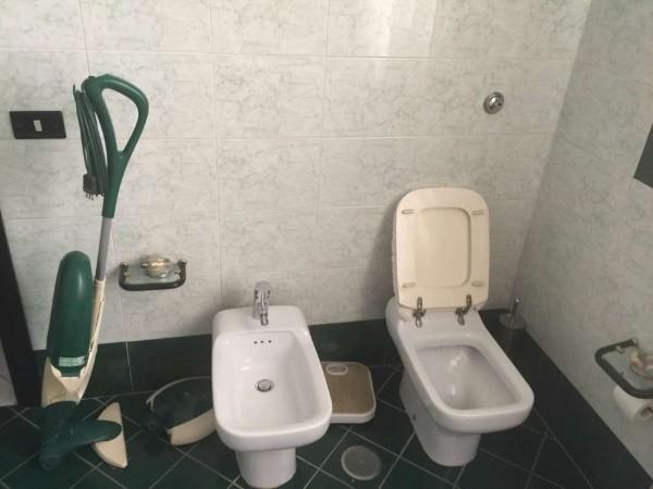 Appartamento in vendita a Somma Vesuviana, 120 mq - Foto 2