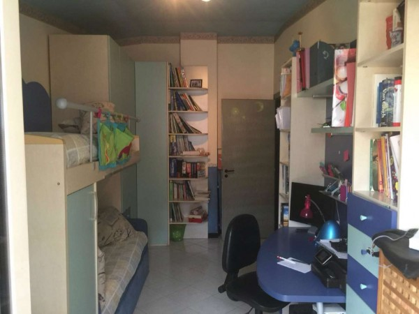 Appartamento in vendita a Somma Vesuviana, 120 mq - Foto 8