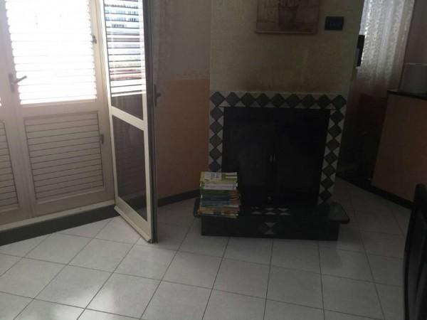 Appartamento in vendita a Somma Vesuviana, 120 mq - Foto 15