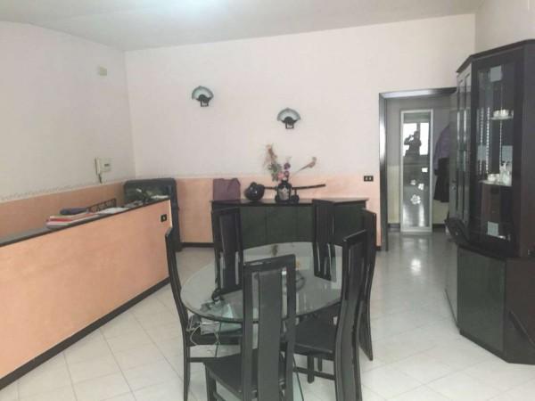 Appartamento in vendita a Somma Vesuviana, 120 mq - Foto 11