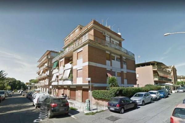 Negozio in vendita a Roma, San Basilio, 69 mq - Foto 1