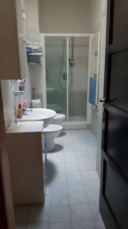 Appartamento in vendita a Modena, 94 mq - Foto 4