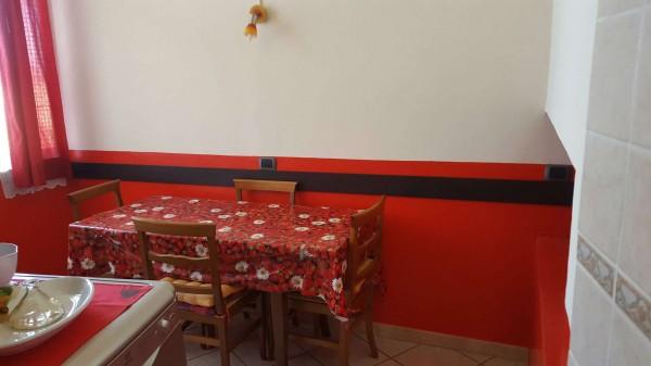 Appartamento in vendita a Modena, 94 mq - Foto 7