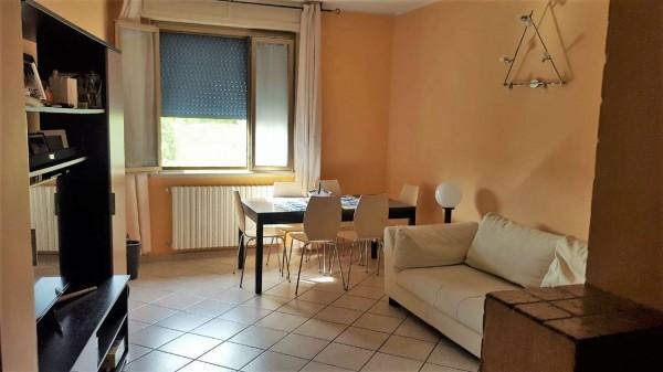 Appartamento in vendita a Modena, 94 mq - Foto 1