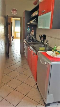 Appartamento in vendita a Modena, 94 mq - Foto 8