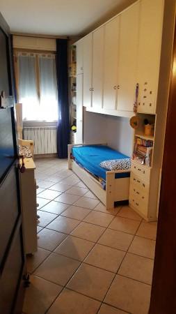 Appartamento in vendita a Modena, 94 mq - Foto 3