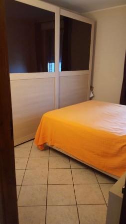 Appartamento in vendita a Modena, 94 mq - Foto 2