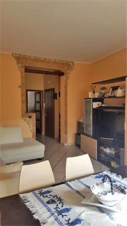 Appartamento in vendita a Modena, 94 mq - Foto 9