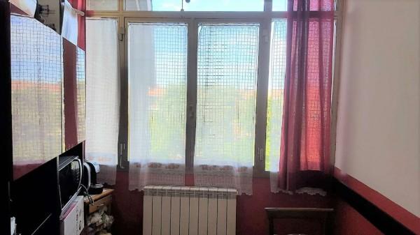 Appartamento in vendita a Modena, 94 mq - Foto 6